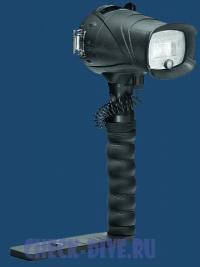 Подводный фотоаппарат DC1400 HD Pro Duo 5