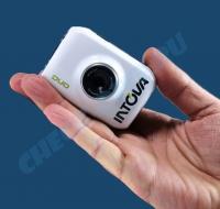 Экстрим камера Intova Duo 14