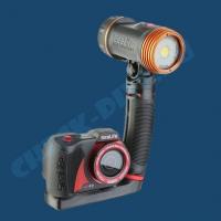 Фотоаппарат Micro 2.0 (32gb+wifi) Sea Dragon 1500 2
