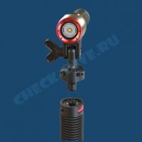 Подводный свет Sealife Sea Dragon Mini 650 Spot 3