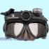 Подводная видеомаска Scuba Series HD324