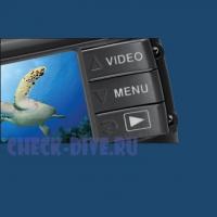 Подводная камера SeaLife Micro HD 3