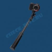 Монопод Mini для камер Sealife 1