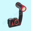 Подводный фотоаппарат Micro 2.0 Pro 2500 (64gb+wifi)