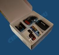 Подводная фотокамера SeaLife DC2000 1