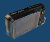 Подводная фотокамера SeaLife DC2000 5