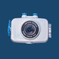 Экстрим камера Intova Duo 1