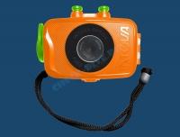 Экстрим камера Intova Duo 13