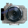 Подводная экстрим-камера Nova HD Intova