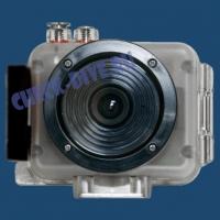 Подводная экстрим-камера Nova HD Intova 1