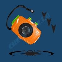 Экстрим камера Intova Duo 11