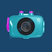 Экстрим камера Intova Duo 2
