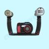 Подводный фотоаппарат SeaLife DC2000 Pro Duo