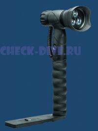 Подводный фотоаппарат DC1400 HD Pro Duo 4