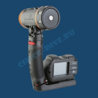 Фотоаппарат Micro 2.0 (32gb+wifi) Sea Dragon 1500 1