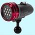 Подводный фонарь Sola Photo 1200