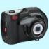 Подводная фотокамера SeaLife DC1400