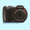 Подводная камера SeaLife Micro HD