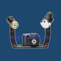 Фотокамера SeaLife DC1400 HD Sea Dragon Pro Duo 1