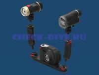 Фотокамера SeaLife DC1400 HD Sea Dragon Pro Duo 2