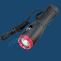 Подводный свет Sealife Sea Dragon Mini 650 Spot 1