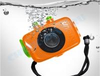 Экстрим камера Intova Duo 12