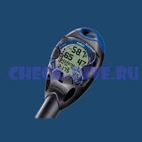 Декомпрессиметр для дайвинга Suunto Cobra3 1