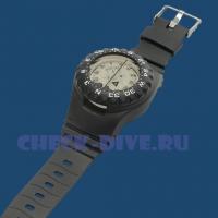 Подводный компас Subgear 1