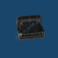 Компьютер Shearwater Perdix без коннектора 7