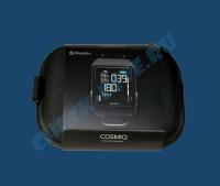 Компьютер Deepblu Cosmiq 4