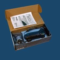 Газоанализатор кислородный Analox 02EII Pro 2