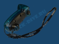Газоанализатор кислородный Analox 02EII Pro 3
