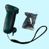 Газоанализатор кислородный Analox 02EII Pro