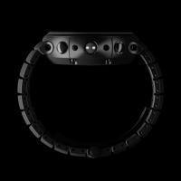 Suunto DX Black titaniun 6