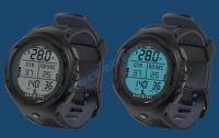 Подводный компьютер i450T Aqua Lung 9