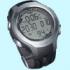 Декомпрессиметр Tusa Zen Air IQ-950