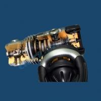 Регулятор Scubapro Mk25 Din/G260 5