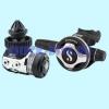 Регулятор Scubapro MK 17AF/ S600
