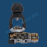 Регулятор Scubapro Mk25 Din/G260 4