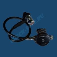 Регулятор Aqua Lung Calypso new 1