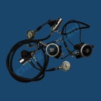 Комплект TecLine R2 Tec SideMount 1