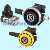 Комплект Scubapro MK21/G260 + R195