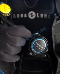 Aqualung Core регулятор для дайвинга 2