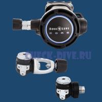 Aqualung Core регулятор для дайвинга 1