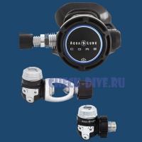 Aqualung Core Supreme ACD  1
