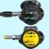 Комплект регулятор Titan LX Supreme ACD + Titan LX