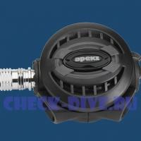 Вторая ступень регулятора XTX40 2013 Apeks  1