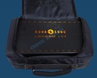 Регулятор AquaLung Legend Lux  5