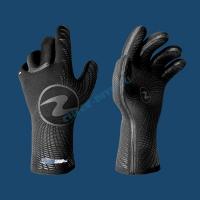 Перчатки Aqualung Liquid Grip 5мм 1