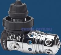 Комплект Scubapro MK25/S600 + R195 2